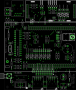 red:pcb_10_4_brd_b.png