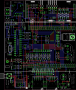 red:pcb_10_4_brd.png