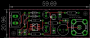 red:pcb_14_1_brd.png