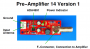 en:hardware:amplifier14.1_assembled.png