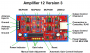 en:hardware:amplifier12.3_assembled.png