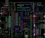 en:hardware:red:pcb_10_4_brd.png