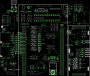 en:hardware:red:pcb_10_4_brd_b.png